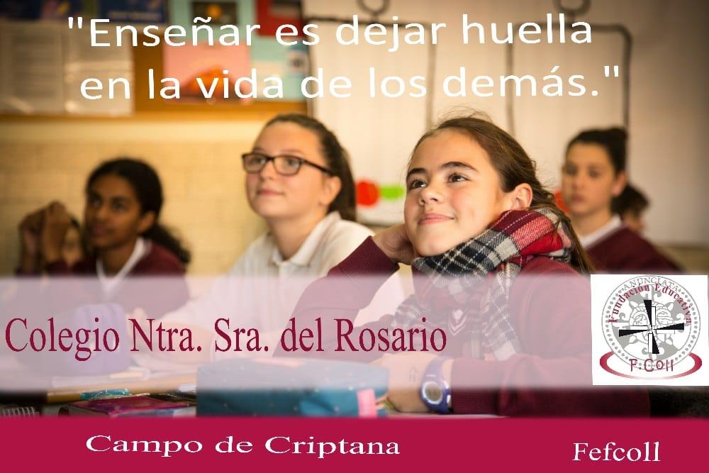 dia_ensenanza_nsrosario_criptana_fefc_01